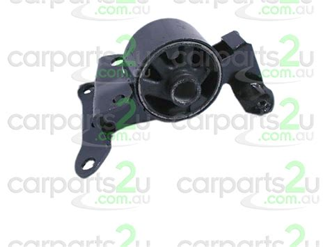Spare Part Ford Laser parts to suit ford laser spare car parts kj 2 engine mount