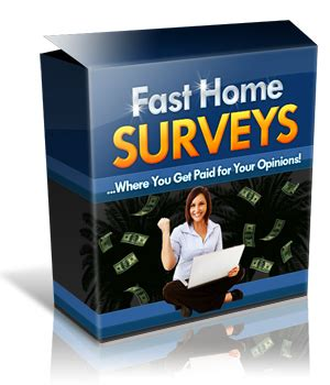 Win Money Surveys - contests to win money online jobs survey