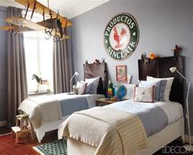 Children S Vintage Bedroom Ideas 33 Wonderful Shared Room Ideas Digsdigs