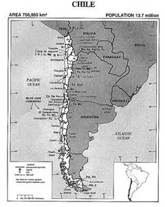 usgs minerals information south america