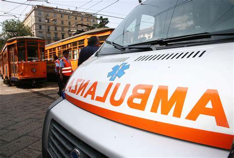 gas pavia pavia 2 anziani morti fuga di gas dalla stufa