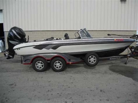 ranger boats for sale canada ranger 621 vs boats for sale boats