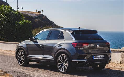 Dealer Volkswagen by Volkswagen Dealers 2017 2018 2019 Volkswagen Reviews