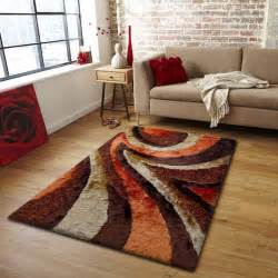 Colorful Living Room Area Rugs Living Room Living Room Carpet Ideas Wayfair Rugs