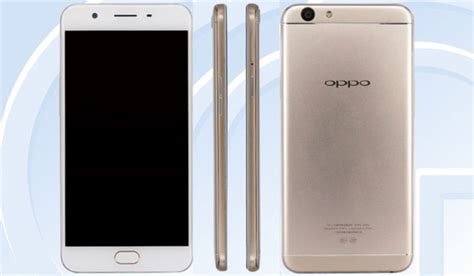 Oppo Ram 3gb oppo a59 with 5 5inch display and 3gb ram spotted on tenaa 171 best tech guru