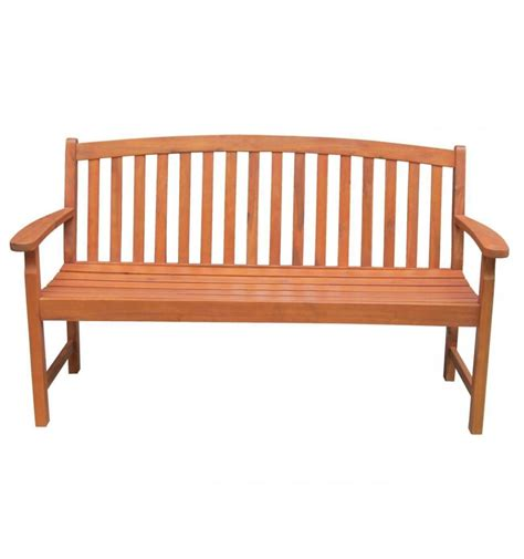 3 seater garden bench 3 seater garden bench simply woods furniture opelika al