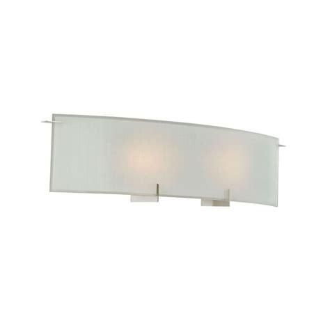 kendal lighting cassiopeia 3 light ceiling chrome