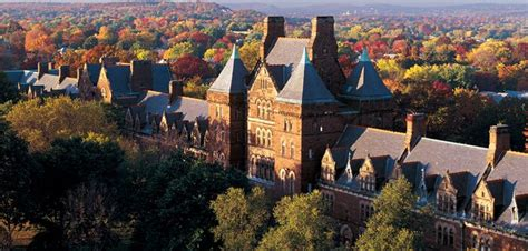 Of Hartford Mba Tuition by 10 Best Value Colleges And Universities In Connecticut