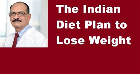 powered by hotaru diet healthy lose weight the fastest indian diet plan to lose weight by dr vivaan