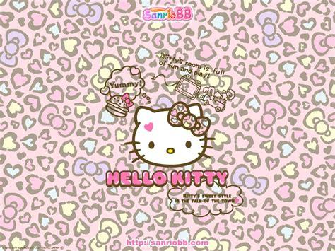 girly nerd wallpaper hello kitty nerd wallpaper hello kitty wallpaper from