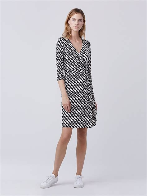 Dress Of The Day Dvf On Sale At Neiman by Designer Dresses On Sale Wrap Dresses On Sale By Dvf