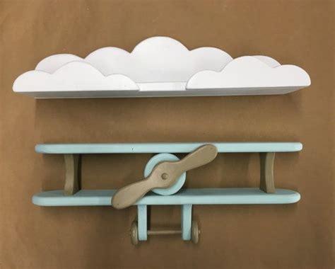 librero de madera para niños repisas de madera para nias estante perchero para nios