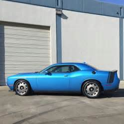 Dodge Challenger Steel Wheels Pack Steel Wheel Project Finally Complete Page