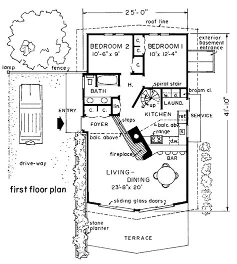 vacation cottage house plans cottage house plans vacation home plans vacation house plans mexzhouse com