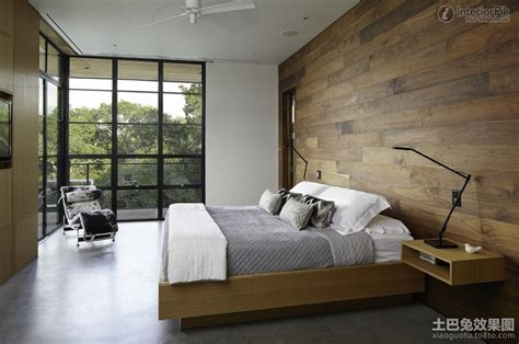 modern minimalist interior design modern minimalist bedroom interior design pictures