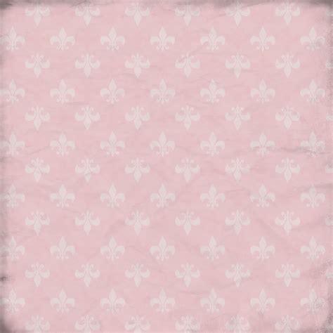 wallpaper pink soft vintage blackberry q10 wallpapers retro pink