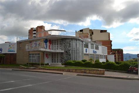 casa cartagena demolida la casa cartagena gente de cabecera