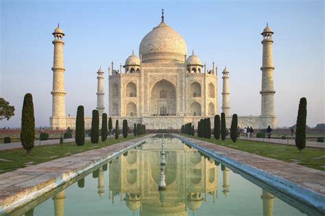 world famous landmarks image gallery major landmarks