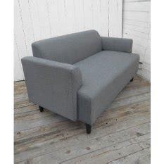 sofa ikea hemlingby ikea furniture philippines ikea furnitures for sale