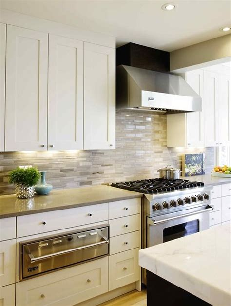 white kitchen cabinets with white appliances topnotch and 16 best images about cabinet hardware placement on