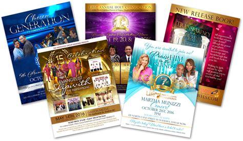 design flyer png christian web design graphic design by exodus design studios