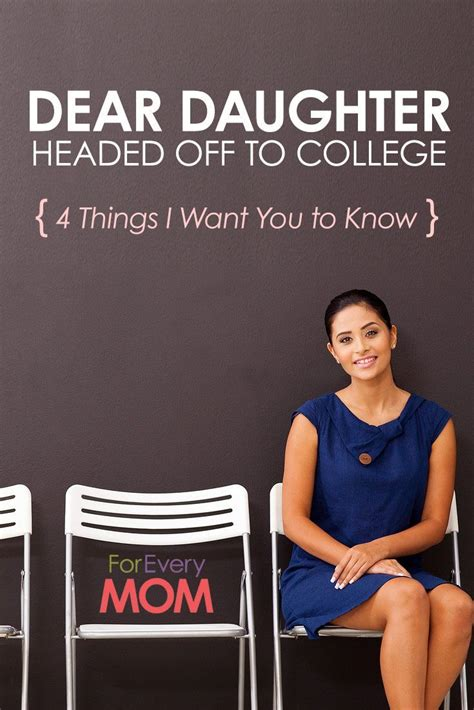 Dear 40 Things You Need To Before You Go dear headed to college don t let the world pass you by college dear