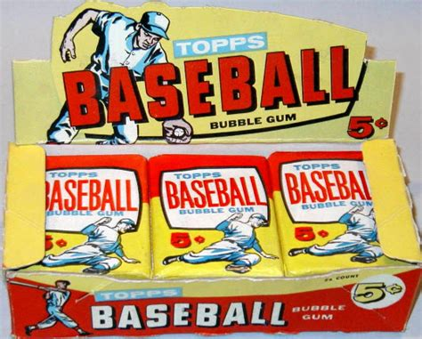 Where Can I Sell A Gift Card In Person - sell vintage baseball cards videos hairy teen