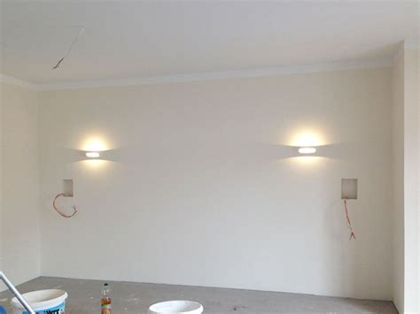 wandleuchten wohnzimmer modern wohnzimmer wandleuchten haus ideen