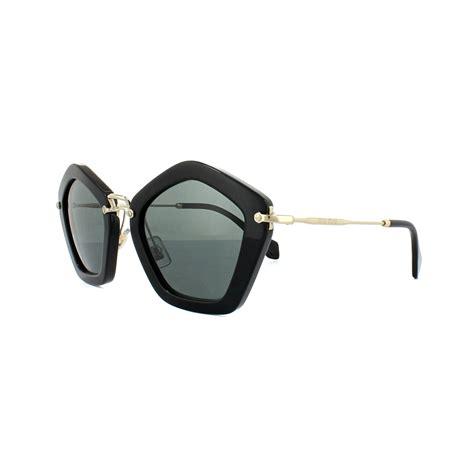 Polls Miu Miu Sunglasses Hit Or Miss by Cheap Miu Miu 06os Sunglasses Discounted Sunglasses