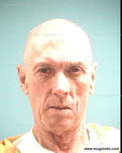 Hendry County Court Records Michael Hendry Mugshot Michael Hendry Arrest Jasper County Ms