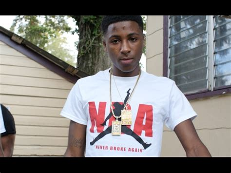 youngboy never broke again merch a1 wissel featuring nba youngboy my own shooter