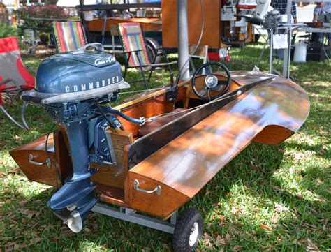 new england boat show specials 2013 sunnyland antique boat festival summary classic