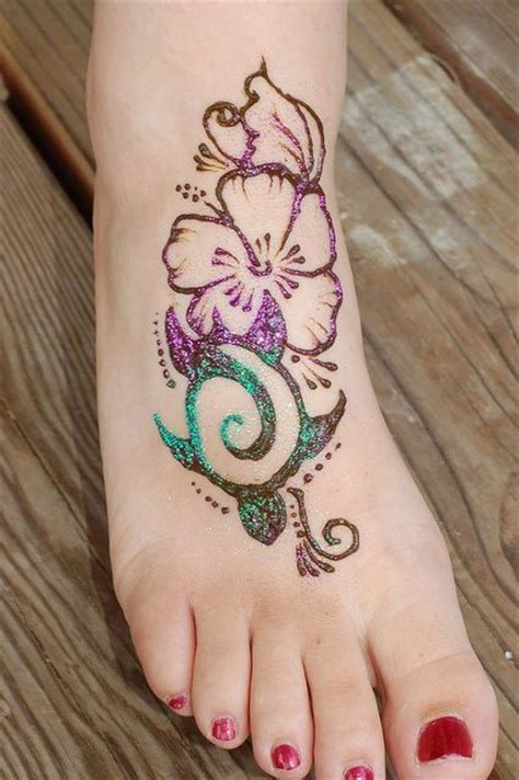 henna tattoo hawaii oahu hawaiian henna would this for a the