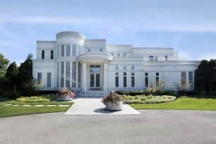 how to become a luxury real estate luxury dream home beverly hills magazine