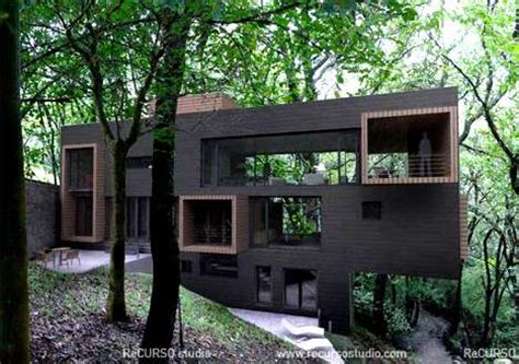 eco friendly architecture eco friendly architecture recurso houses