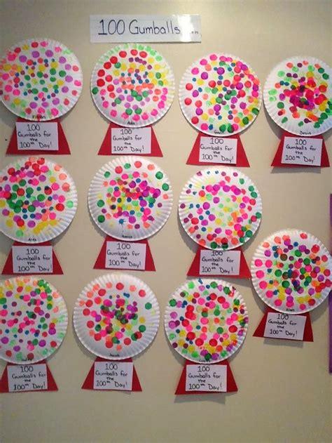 kindergarten ideas blog 240 best images about 100 days song on pinterest