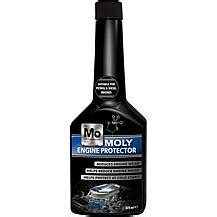 engine cleaner degreaser engine degreasant engine oil  grease remover