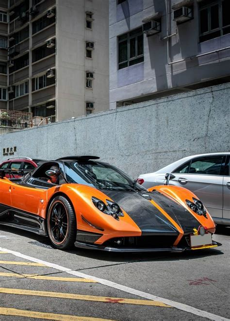 koenigsegg huayra price 17 best images about cars trucks on pinterest ford gt