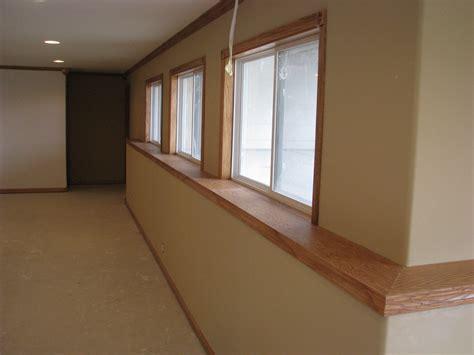 colonial trim simple colonial trim on small apartment remodel ideas