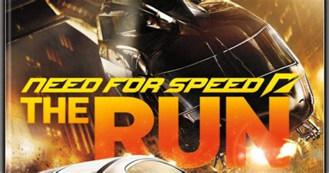 need for speed the run apk need for speed the run free version pc