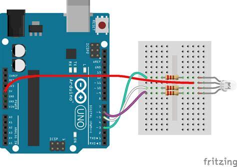 arduino readasciistring