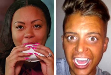 7 Strangest Addictions by Air Freshener And Chewing Nappies In