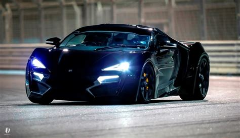 lykan hypersport price lykan hypersport 2017 wallpapers car wallpaper