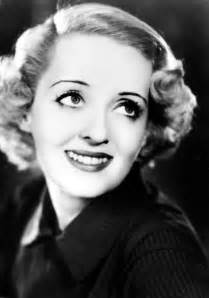 bette davis bette davis images bette davis hd wallpaper and background