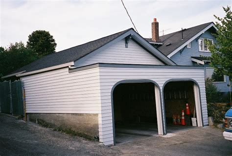 house renovation business home renovation company kirkland redmond bellevue lynnwood