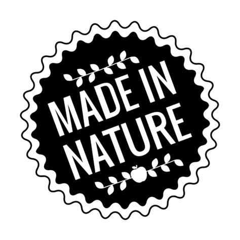 natural food labelsvg transparent png svg vector