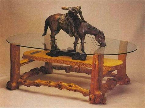 water coffee table for the home