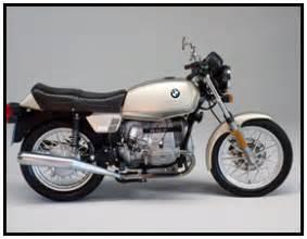 Alte Serie Motorrad by Bmw Motorrad 90 Years 70er Products