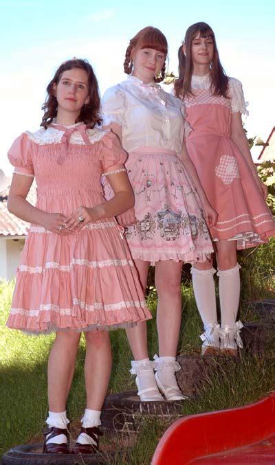 petticoat punishment sister dresses pinterest little boy in petticoat see through dress bodice fad