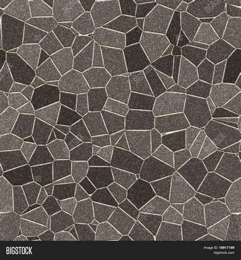 Stone Pavement, Tiles Seamless Image & Photo   Bigstock